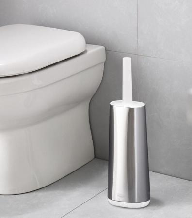 Ustensiles pour toilettes