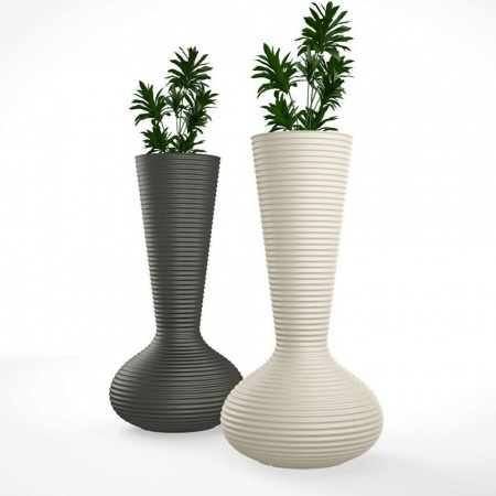 Pot - Vase