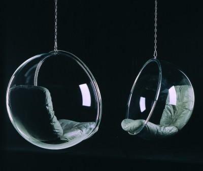 bubble reduce