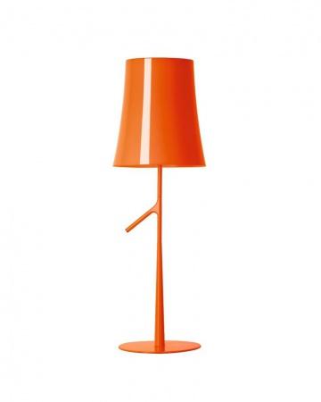 biridie orange