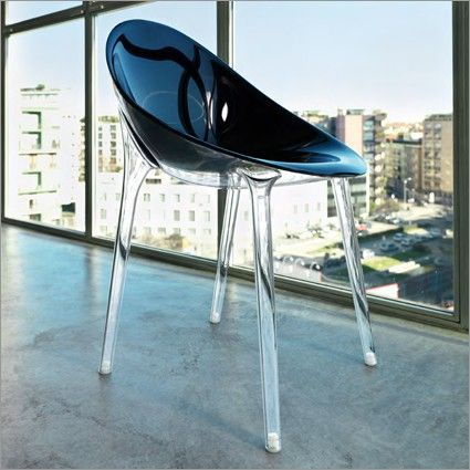 kartell_mr-impossible_chair-black