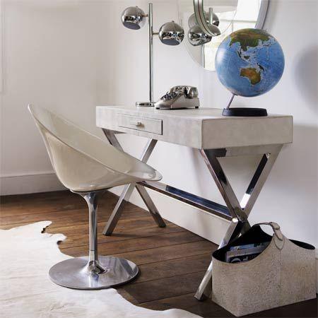 eros-fauteuil-pivotant-kartell-starck-80072-1