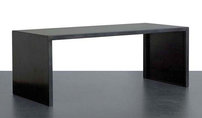 contemporary-writing-desk-222692