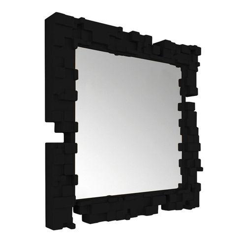 pixel-miroir-slide-noir-0