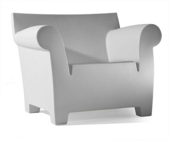 fauteuil-bubble-club-kartell-starck-83700