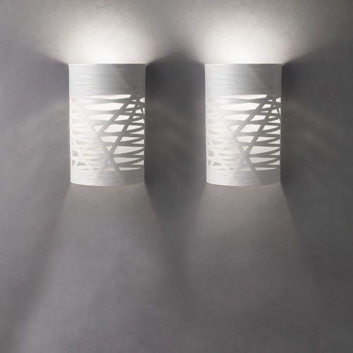 tress-piccola-foscarini-applique-murale-design-blanc-2