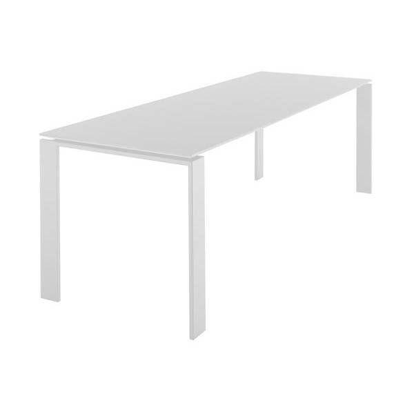 four-table-kartell