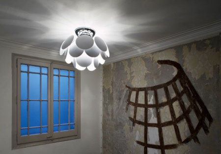 discoco-ceiling