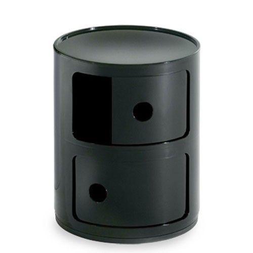 componibili-2-elements-meuble-rangement-kartell-noir-0_1