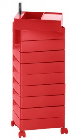 360-container-10-tiroirs-magis-konstantin-grcic-8171