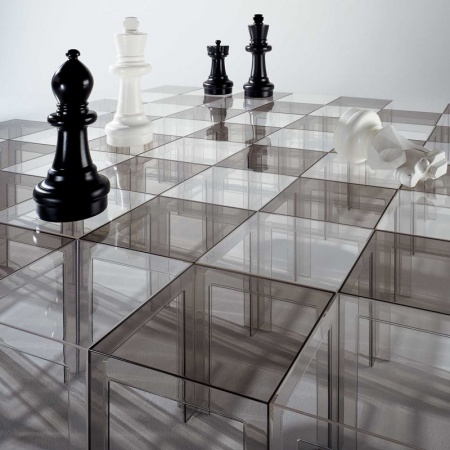 table-basse-jolly-kartell-urquiola-silvera_02