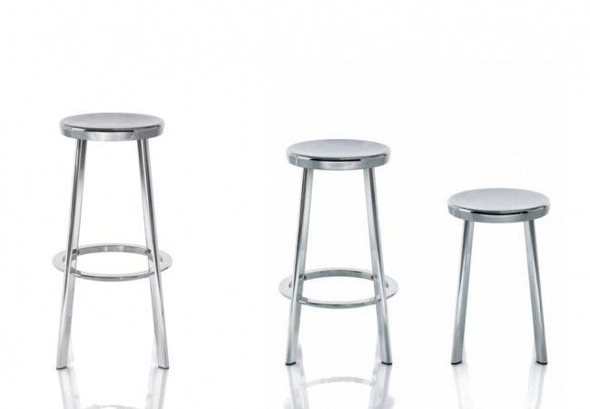 _library_images_products_magis_deja-vu stool.0