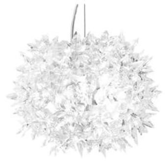 kartell-lampe-a-suspension