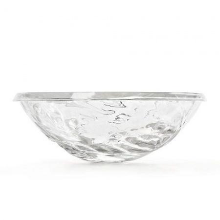 kartell-moon-bowl-3