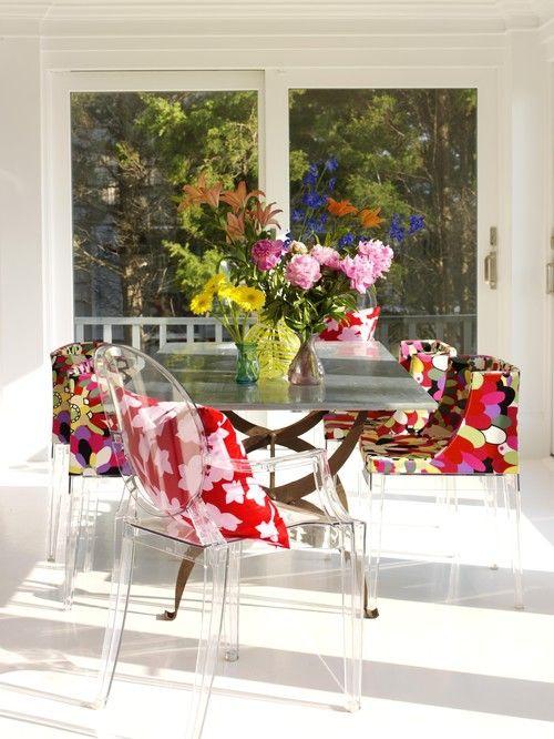66471_0_8-5876--dining-room
