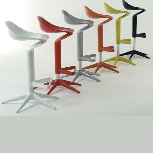 spoon-tabouret-reglable-kartell-2
