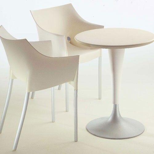 dr-na-kartell-table-2