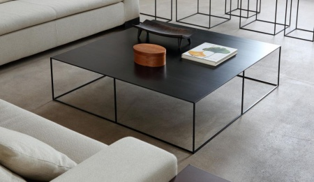zeus-noto-slim-irony-low-table3_1