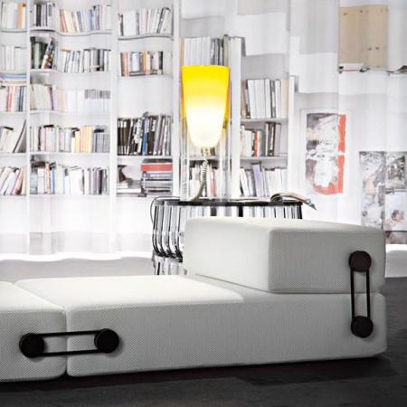 kartell-trix-transformable-sofa-w-1000-h-360-d-750-mm-white--p--kartell-602503_0