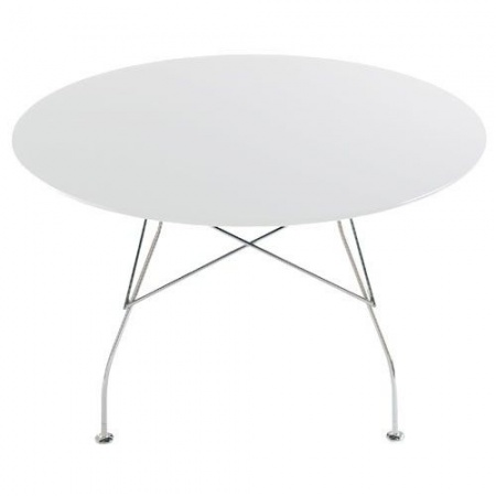 glossy-table-ronde-kartell-blanc-0