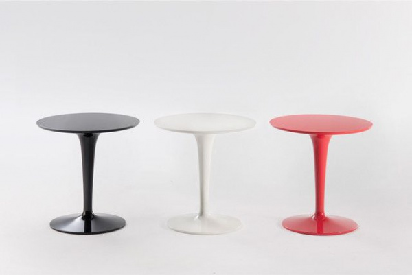 596248_0_4-4116-modern-side-tables-and-accent-tables