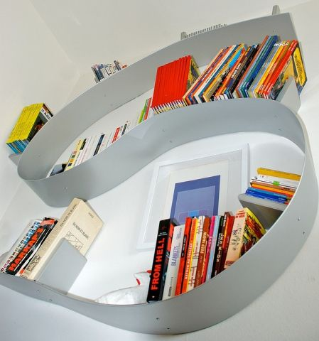 bookworm-etagere-8M20-kartell-ron-arad-86314