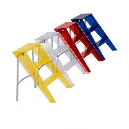 kartell-upper-ladder-2