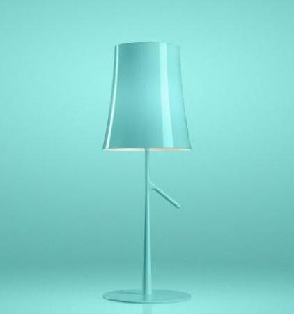 lampe-de-table-birdie-de-couleur-aquamarine-in-ty