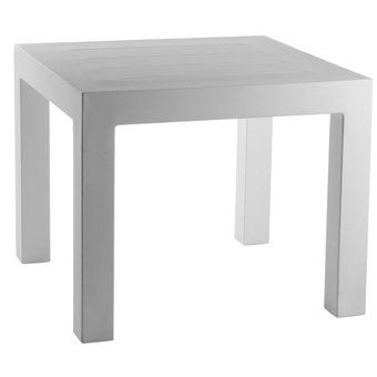 jut-mesa-90-table-haute-1