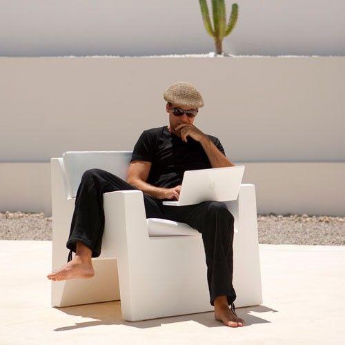 jut-vondom-fauteuil-design-1_5