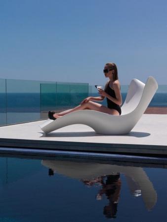 chaise_longue_surf_tumbona_vondom_3
