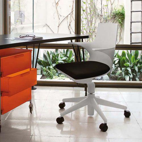 spoon-chair3