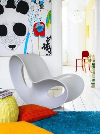 Magis_Voido_Chair_33
