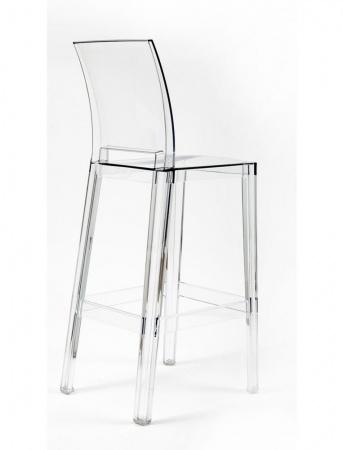 tabouret-chaise-de-bar-one-more-please-65-75-cm-starck-kartell-cristal-2