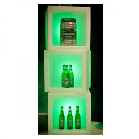 location-cube-lumineux-design