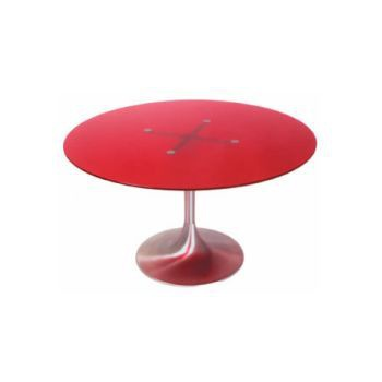 table goude