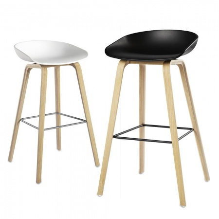 about-a-stool-aas32-trentotto