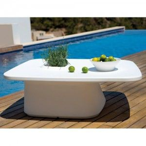 moma-table-low-outdoor-vondom-3