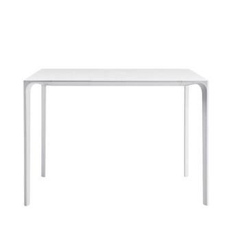 table-a-manger-nuur-carrac-