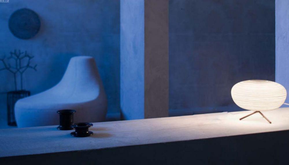 Foscarini-Rituals-2-table-lamp-by-Foscarini__3340_0