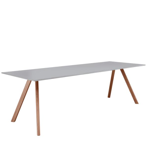 Hay_Copenhague_30_Table