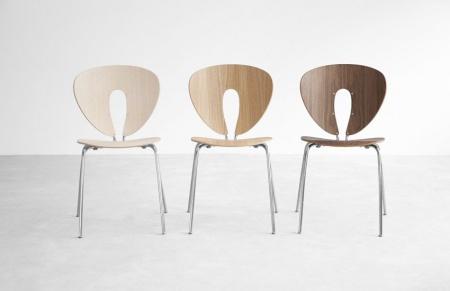stua-globus-design-chair-03