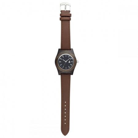 montre-en-bois-de-santal-et-bracelet-cuir-marron-fonce-bonnie-34931_98800-1