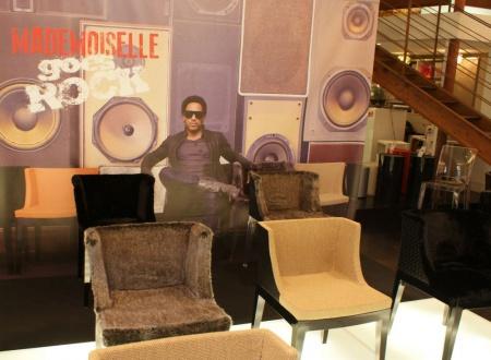 Mademoiselle-goes-rock-Kravitz-Design-Philippe-Starck-pour-Kartell