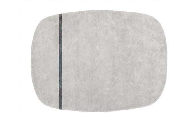 Oona_Carpet_175x240_Grey_1.ashx