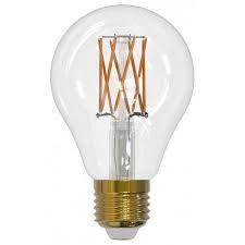ampoule-led-filament-1500-lumen