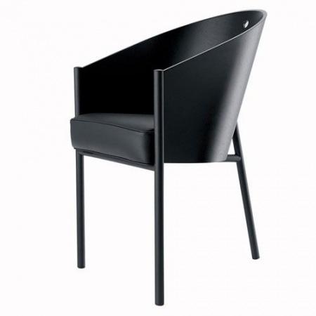 costes-fauteuil-driade-ebene-1