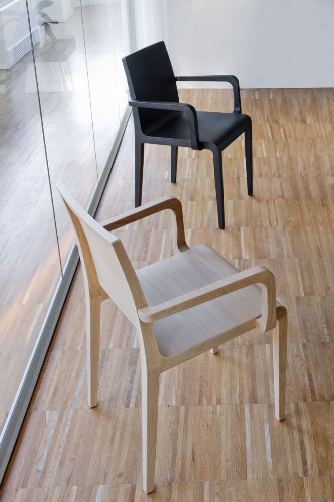 young-chair-pedrali-12