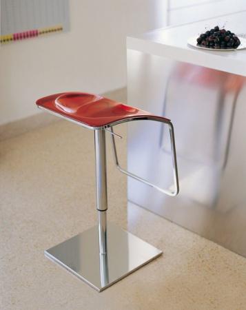 arod-stool-pedrali-6