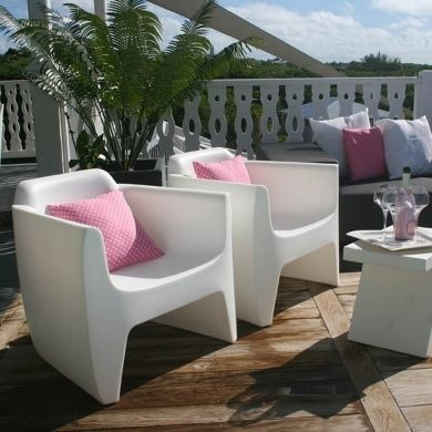media_translation-fauteuil-indoor-outdoor-qui-est-paul_12574